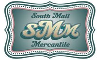 South Mall Mercantile